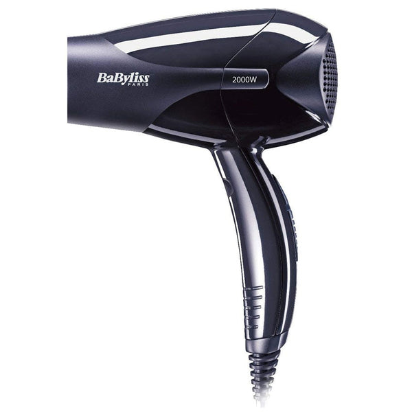 Babyliss Hair Dryer Compact D212E