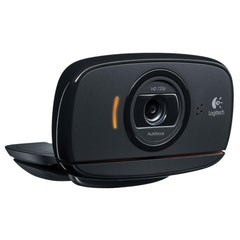 Logitech HD Webcam C525
