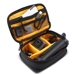 Case Logic Slim Action Camera Case