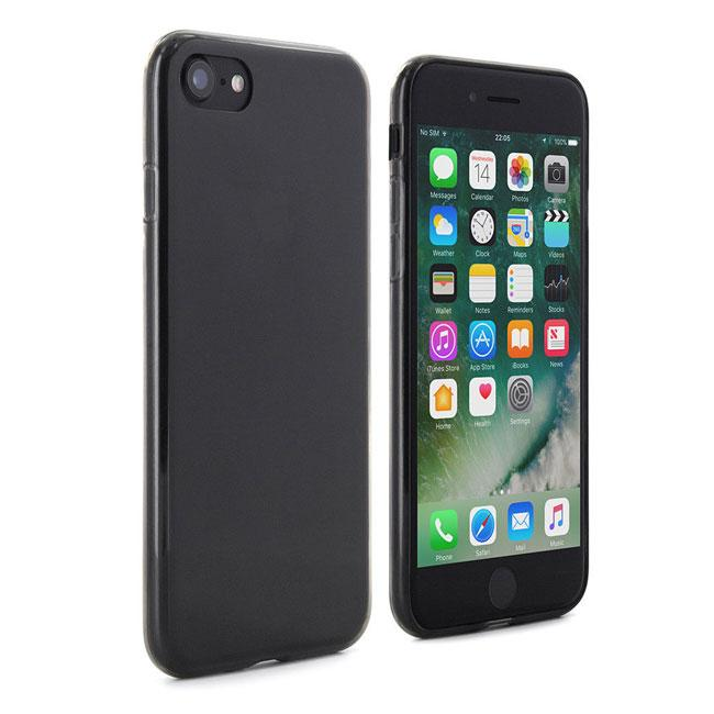 new products 21466 95491 Proporta Slim Jelly Case For iPhone 7 / iPhone 7 Plus