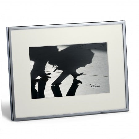 Philippi Picture Frame Shadow