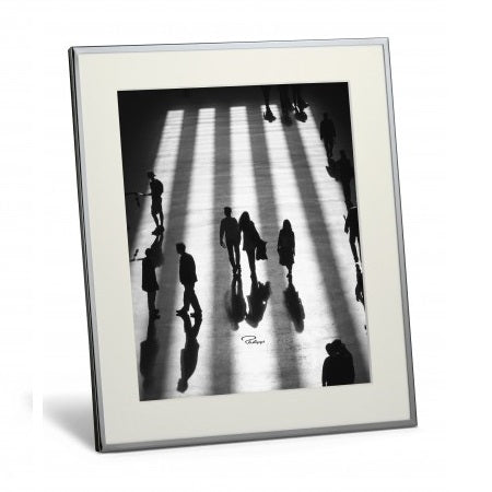 Philippi Picture Frame Shadow 102003