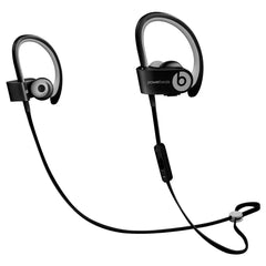 Beats Powerbeats 2 in Earphone Wireless