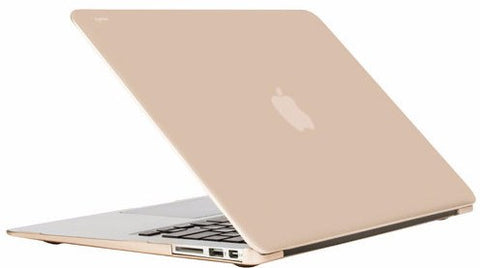 Moshi iGlaze Hard Case for MacBook Air 13 - GadgitechStore.com Lebanon - 2