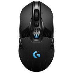LOGITECH G900 CHAOS SPECTRUM Wired/Wireless Gaming Mouse - Gadgitechstore.com