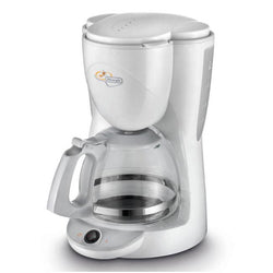 De'Longhi 10 Cups Drip Coffee Machine