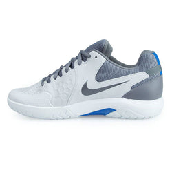 Nike Men's Tennis Air Zoom Resistance Shoes