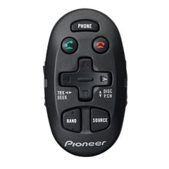 Pioneer CD-SR110 Bluetooth Steering Remote Control