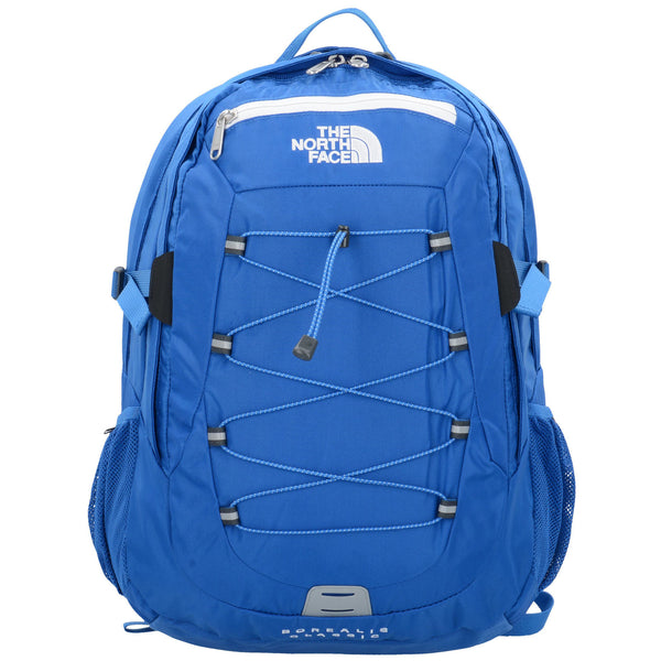 The North Face Lifestyle Borealis Classic Bag