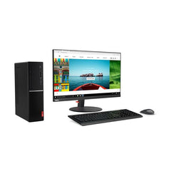 Lenovo V520s 4GB Core i5 Desktop