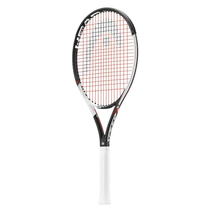 Head Tennis Graphene Touch Speed Lite Racket