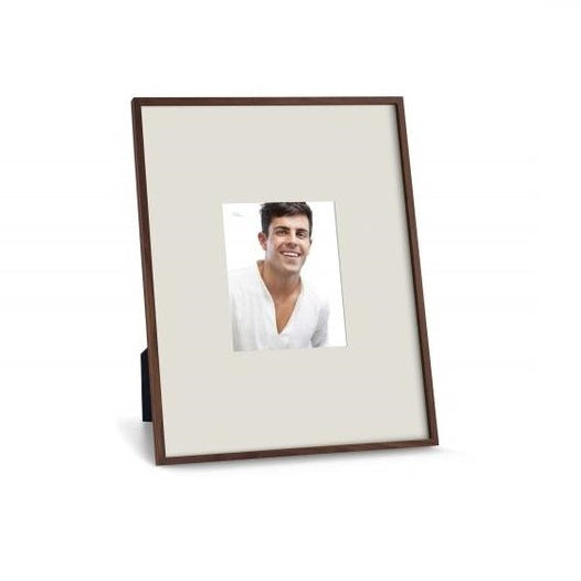 Philippi C Photo Frame 111013