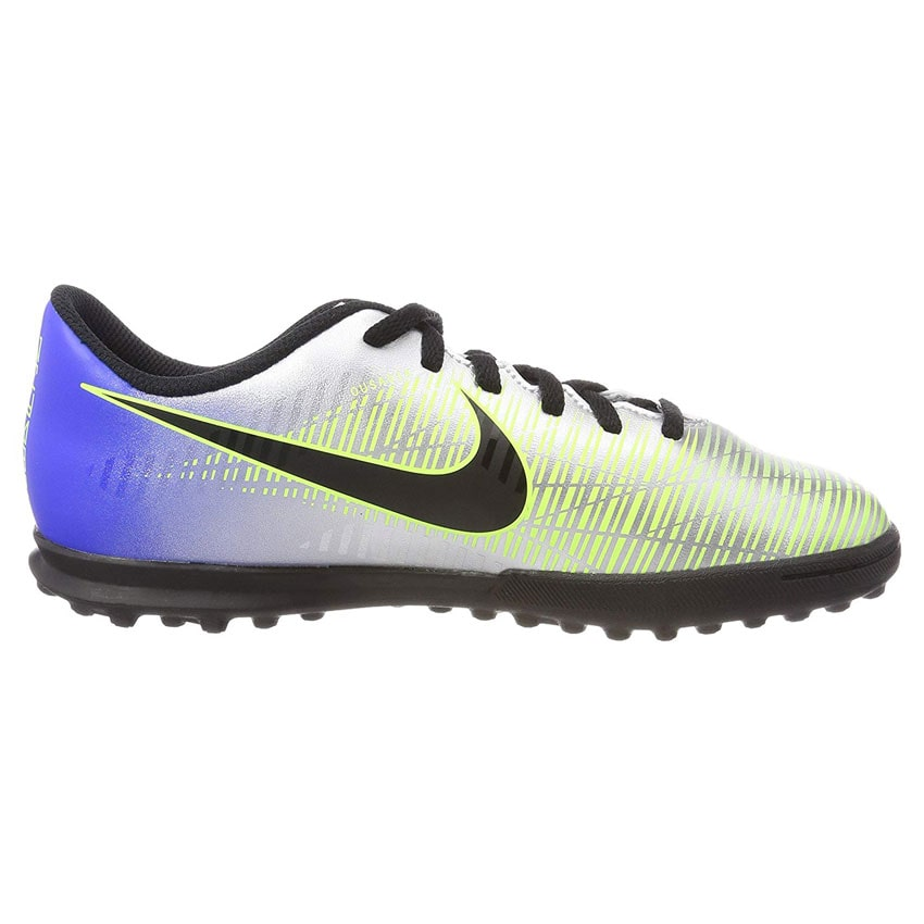 4ea2398a6 Nike Kids  Turf Jr Mercurialx VRTX III NJR TF Shoes – Gadgitechstore.com