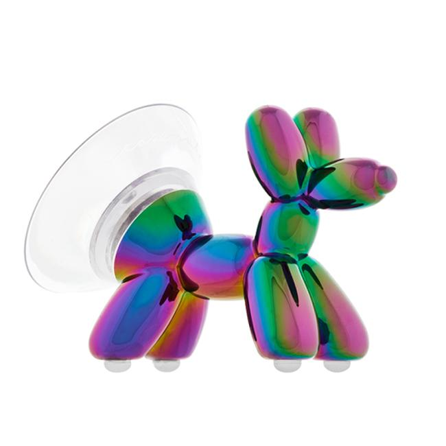 Case-Mate Stand Ups - Balloon Dog