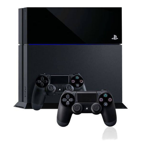 Sony Playstation 4 500GB Bundles with Fifa 16/Assassins Creed - GadgitechStore.com Lebanon - 1