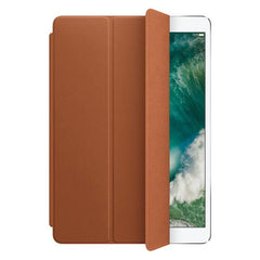 Apple Leather Smart Cover for 12.9-inch iPad Pro