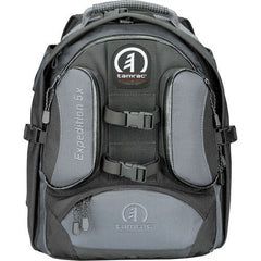 Tamrac 5585 Expedition 5x Backpack