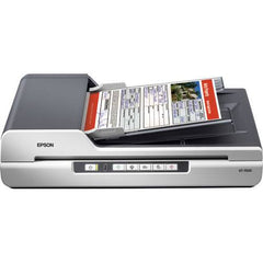 Epson WorkForce GT-1500 Flatbed Scanner - GadgitechStore.com Lebanon