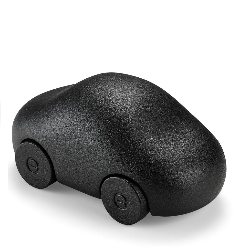Philippi My Car Black , Paperweight 124011