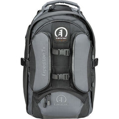 Tamrac 5587 Expedition 7x Backpack