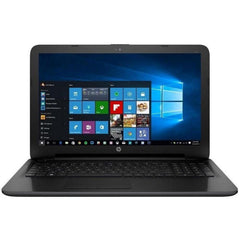 HP Core i3-6006U 15-ay066ne Notebook
