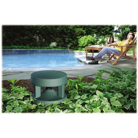 Bose FreeSpace 51 Outdoor Environmental Speakers - GadgitechStore.com Lebanon - 2
