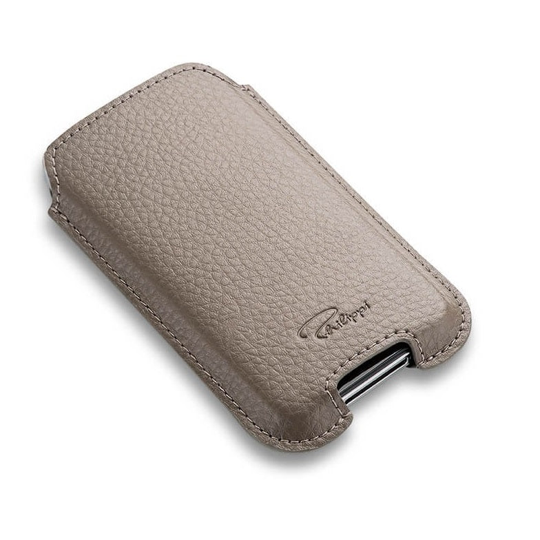 Philippi Alegro iPhone 5 Leather Case 128081