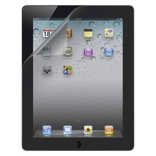 Belkin Screen Guard Anti-Smudge Overlay For iPad 2/3