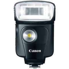 Canon Speedlite 320EX Flash