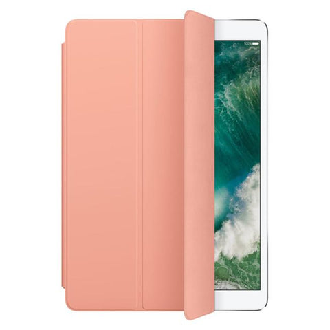 Apple Smart Cover for 10.5-inch iPad Pro