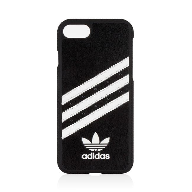 miglior sito web a337a 19716 Adidas Originals Moulded Case For iPhone 7/iPhone 7 Plus