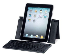 Genius Luxepad 9100 Ultra-thin Bluetooth Keyboard for Android, iOS, and Windows - Gadgitechstore.com
