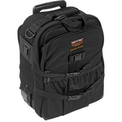 Tamrac 5265 CyberPro Express Rolling Photo/Computer Backpack
