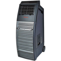 Honeywell CO301PC Evaporative Air Cooler (Outdoor)