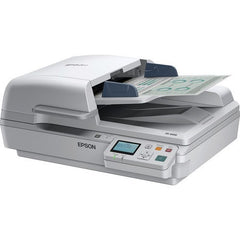 Epson WorkForce DS-6500 Document Scanner - GadgitechStore.com Lebanon