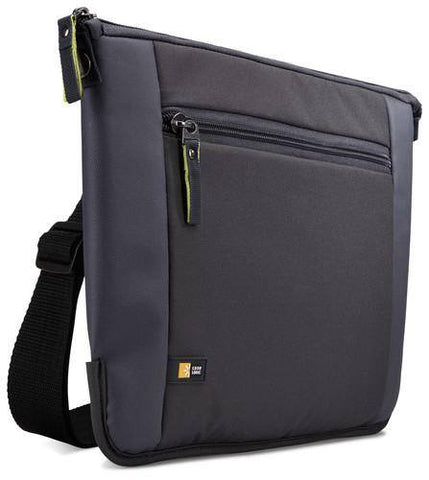 Case Logic Intrata 15.6-Inch Laptop Bag - GadgitechStore.com Lebanon - 1