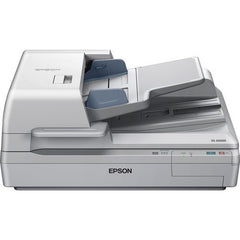 Epson WorkForce DS-60000 Scanner - GadgitechStore.com Lebanon