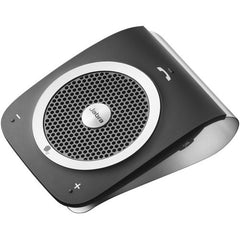 JABRA TOUR Bluetooth Car Kit