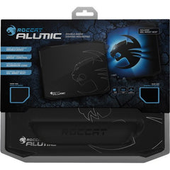 ROCCAT Alumic - Double-Sided Gaming Mousepad