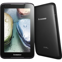 Lenovo Tablet 8GB IdeaTab A1000 7""