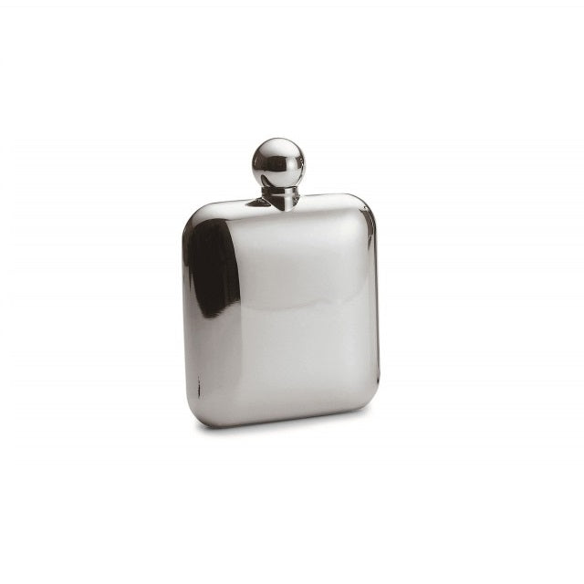 Philippi Churchill Hip Flask S 138001