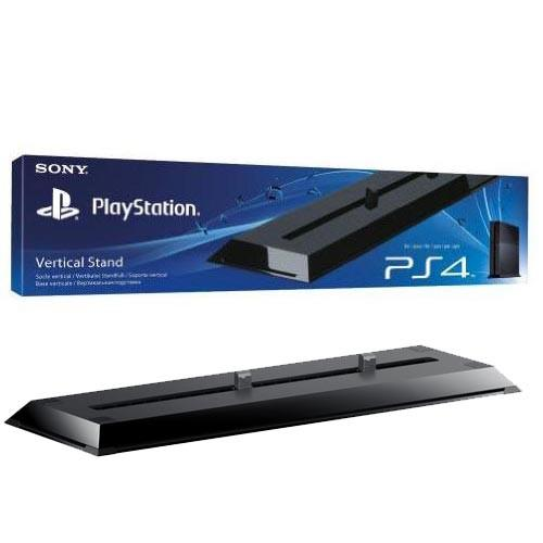 Sony PS4 Veritcal Stand - Gadgitechstore.com