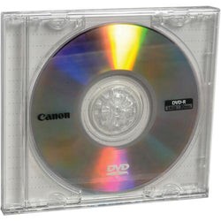 Canon Mini DVD-R 1.4GB