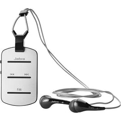 JABRA TAG + FM Radio BLUETOOTH EARPHONES
