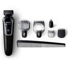 Philips Multigroom Series 3000 QG3342/13