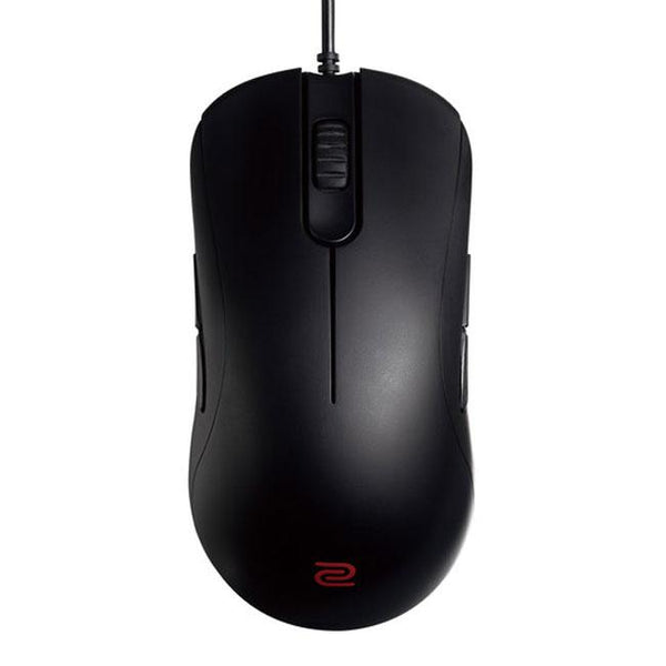 BenQ ZOWIE ZA11 Mouse