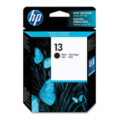HP 13 Original Ink Cartridge