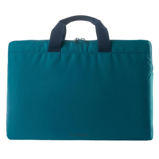 "Tucano Minilux Sleeve For Notebook 13"" And 14"""
