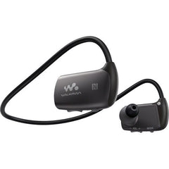 Sony NWZ-WS613 4GB Bluetooth Sports Wearable MP3 Player