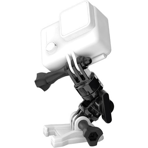 SP-Gadgets Swivel Arm Mount for GoPro HERO